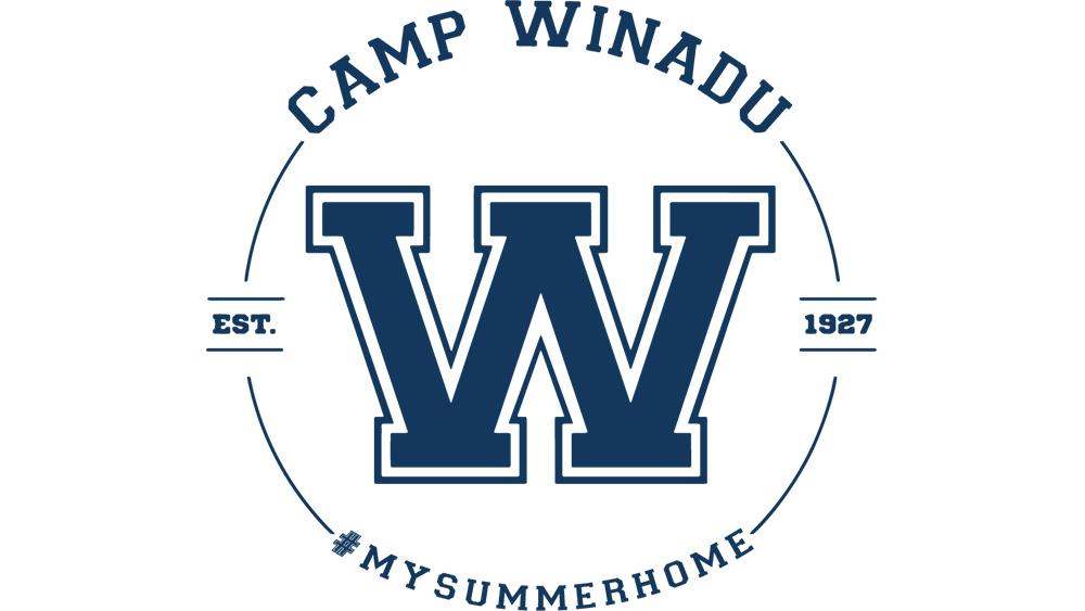 Camp Winadu