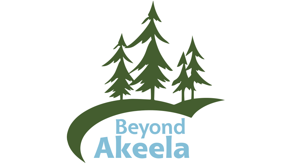 Beyond Akeela (for Teens)