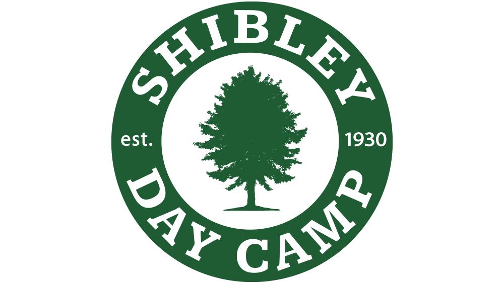 Shibley Day Camp