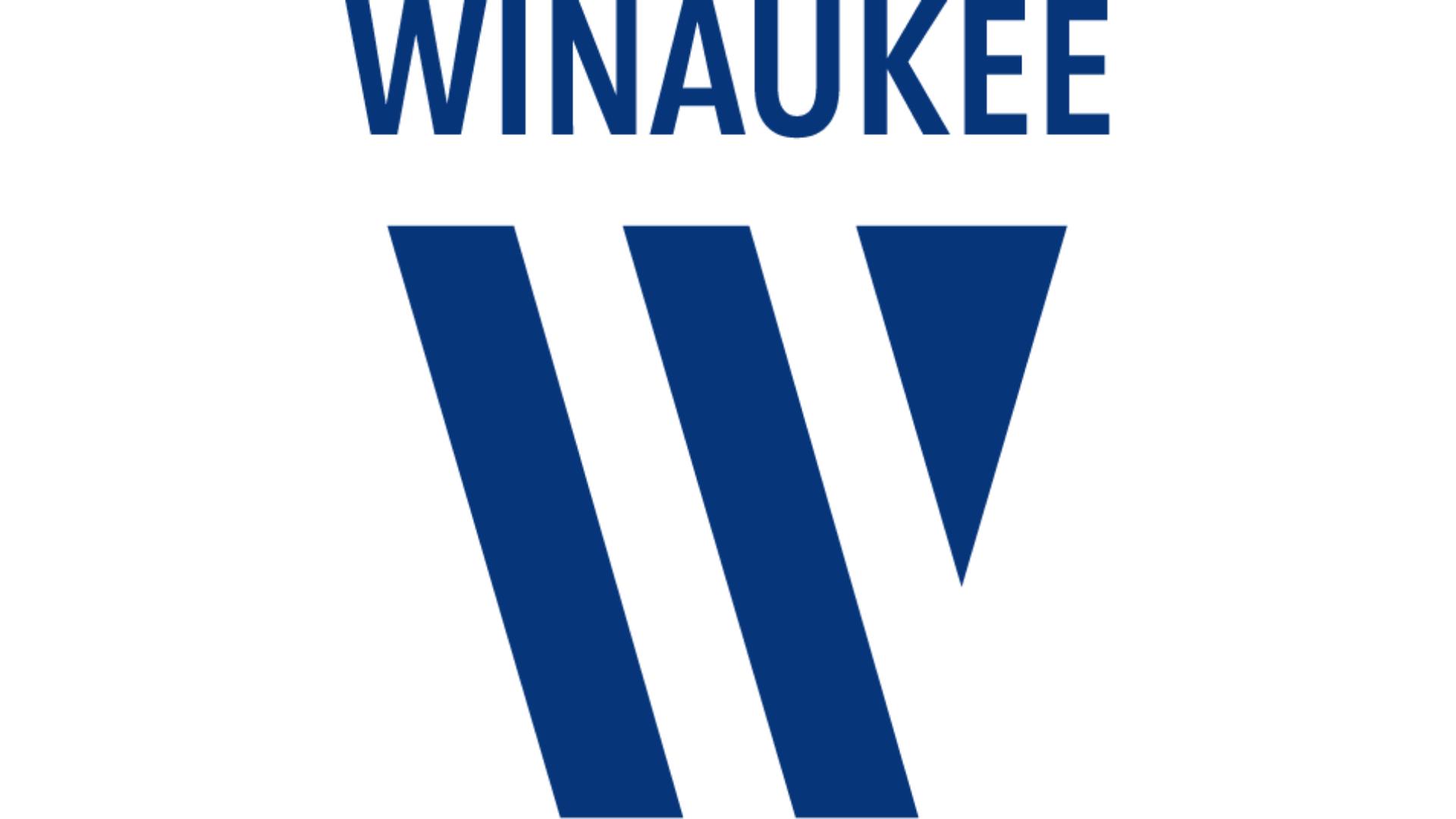 Camp Winaukee
